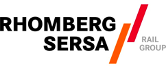 Rhomberg Sersa Rail Group