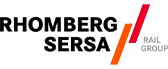 rhomberg-sersa
