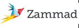 Zammad