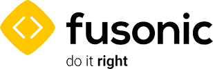 fusonic