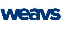 weavs